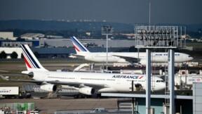 Privatisation des aéroports: un mouvement de fond