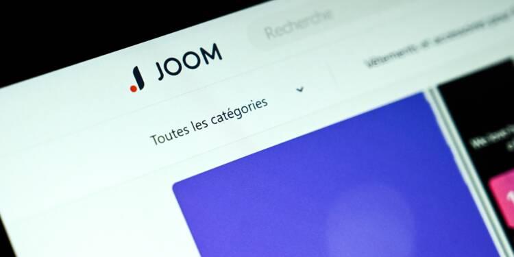 Joom, Wish, SheIn, des plateformes de commerce qui titillent Amazon