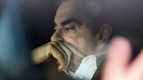 "Carlos Ghosn est ""fatigué"", selon son avocat"