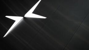 Automobile: à Genève, une foule de start-ups rêvent d'imiter Tesla
