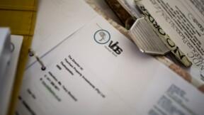 En Afrique du Sud, des petits épargnants anéantis par la faillite d'une banque