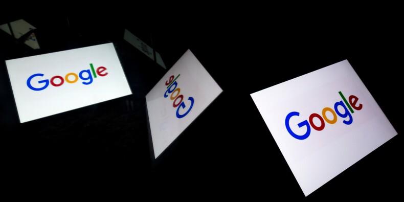 """Google veut restaurer la confiance en luttant contre les """"mauvaises"""" publicités"""