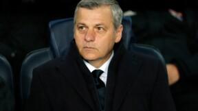 Ligue des champions: après Barcelone, Lyon doit vite panser ses plaies