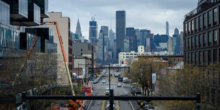 """La gentrification, un concept fourre-tout et """"dépassé"""""""