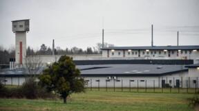 Attentat à la prison de Condé-sur-Sarthe: 5 détenus, soupçonnés de complicité, en garde à vue