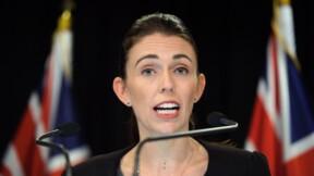 Massacre de Christchurch: la Nouvelle-Zélande va durcir la législation sur les armes