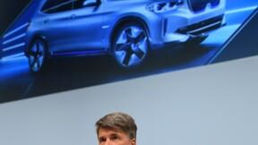 L'électrification, nécessité et fardeau pour l'automobile allemande