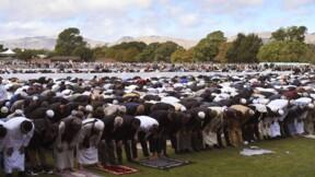 Christchurch: une semaine après, la Nouvelle-Zélande rend hommage aux victimes