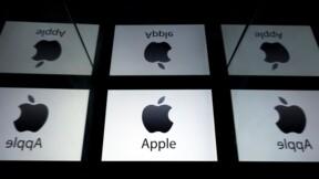 Apple veut se lancer dans le streaming vidéo