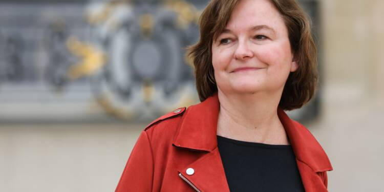 """Européennes: Loiseau va """"mener le combat"""" de LREM contre """"les populistes"""""""