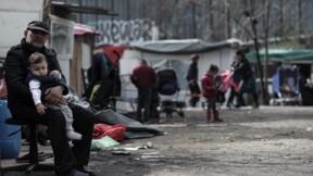 A Bobigny, la terreur de Roms pris pour cible après une rumeur