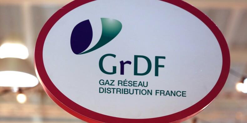 Gaz: avec la fin du gisement de Groningue, la France doit s'adapter