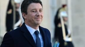 Trois ministres quittent le gouvernement, Griveaux et Mahjoubi visent Paris