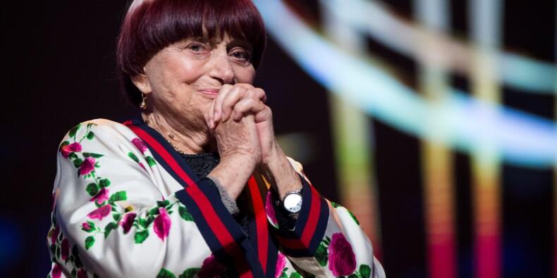 Décès de la réalisatrice Agnès Varda, figure mondiale du cinéma