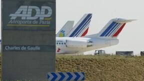 ADP va investir une somme colossale pour développer les aéroports de Paris