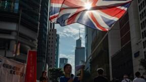 Asie: le Brexit suscite perplexité ou humour dans les ex-colonies britanniques
