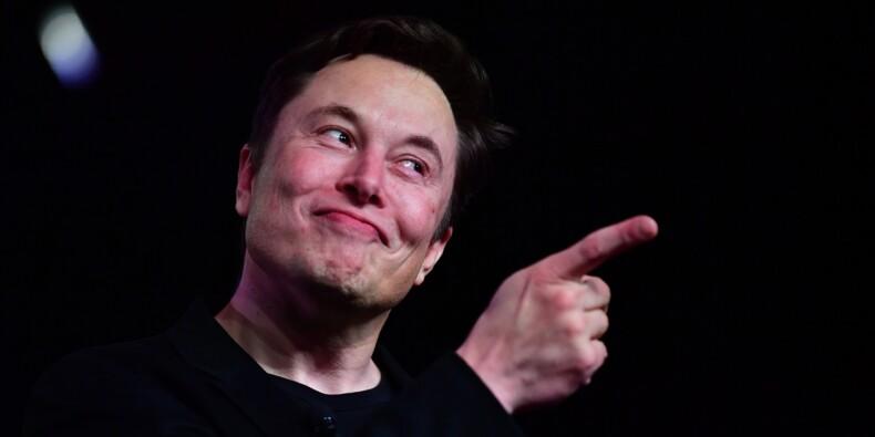 Un juge fédéral donne deux semaines à Elon Musk et à la SEC pour s'accorder