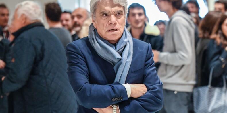 "Procès Tapie: ni ""stratagème"", ni ""magouille"", plaident ses avocats"