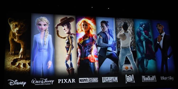 Même après le rachat par Disney, la fanfare des studios Fox va encore retentir