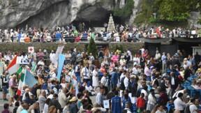 Le sanctuaire de Lourdes sort du rouge financier