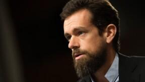 Le salaire ridicule du patron de Twitter, Jack Dorsey