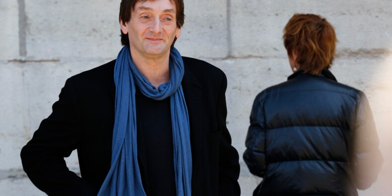 Pierre Palmade en garde à vue dans une enquête pour viol et violences