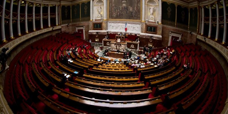 Le Parlement valide définitivement loi Pacte et projet de privatisation d'ADP