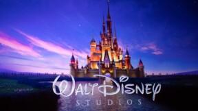 Disney rassure à un moment-clé de son histoire