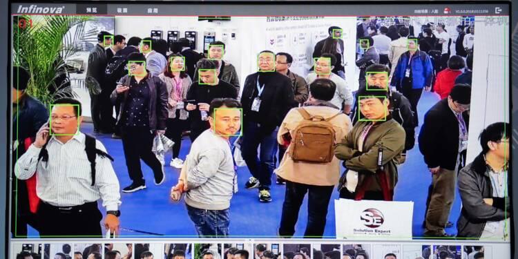Intelligence artificielle: Microsoft a travaillé avec une université militaire chinoise