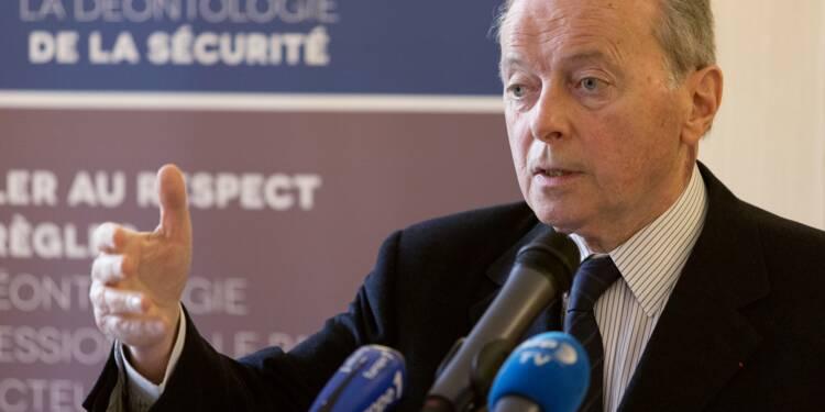 """Discrimination: le Défenseur des droits demande """"une inspection"""" des commissariats à Paris"""