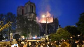 Notre Dame de Paris : l'incendie porte un nouveau coup dur au tourisme