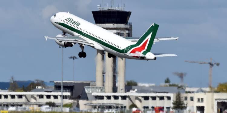 Aéroport de Toulouse: procédure de vente annulée mais pas le contrat de cession