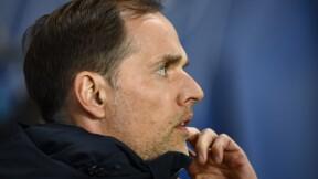 Paris SG: enfin l'heure du sacre... éclipsé par la Ligue des champions?