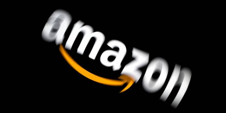 Amazon pourrait fermer sa boutique en ligne chinoise (presse)