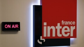 Radio: France Inter reste en tête en nombre d'auditeurs, Europe 1 dégringole