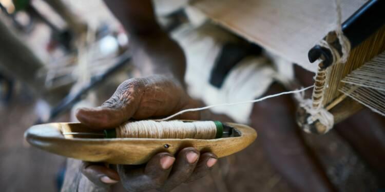 Mali: voyage au pays de l'or blanc