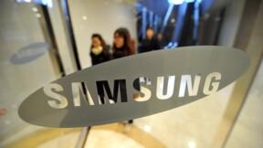 Samsung face à un défi majeur avec les déboires de son Galaxy Fold
