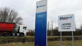 Ascoval : le repreneur British Steel risque la faillite, le gouvernement monte au créneau