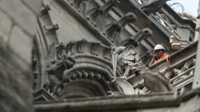 Restauration Notre-Dame: des dérogations aux lois de protection provoquent une controverse