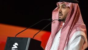 """Le rallye Dakar ouvre, le 5 janvier, """"une nouvelle page"""" en Arabie saoudite"""