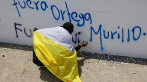 Nicaragua: les sanctions américaines contraignent une banque à la fermeture