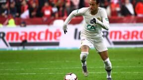 Finale de Coupe de France: séance de tirs au but entre le PSG et Rennes