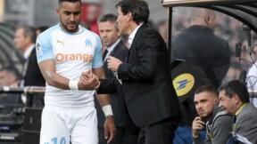 Marseille: la faillite des cadres
