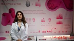 Développer l'urinoir féminin, un enjeu d'égalité et de sécurité pour les femmes