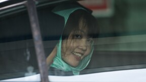 Libération de la Vietnamienne détenue pour la mort du demi-frère de Kim
