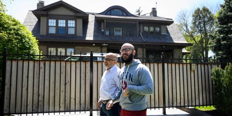 Chez les Singh, Warren Buffett réduit le fossé entre les générations