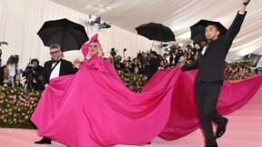 """Derrière Lady Gaga, le gala du Met bascule dans la folie """"Camp"""""""