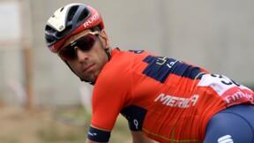 Tour d'Italie: le Giro, une boucle à taille humaine