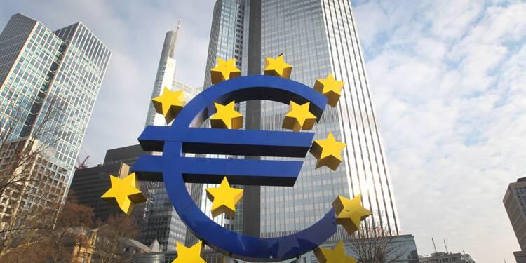 Trop peu consensuel, l'euro délaissé au sommet européen de Sibiu