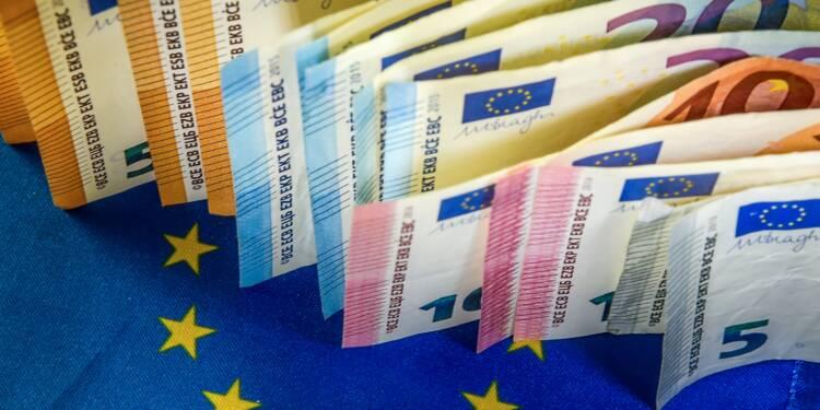 Européennes: protectionnismes et euro puissant pour peser dans la guerre commerciale mondiale